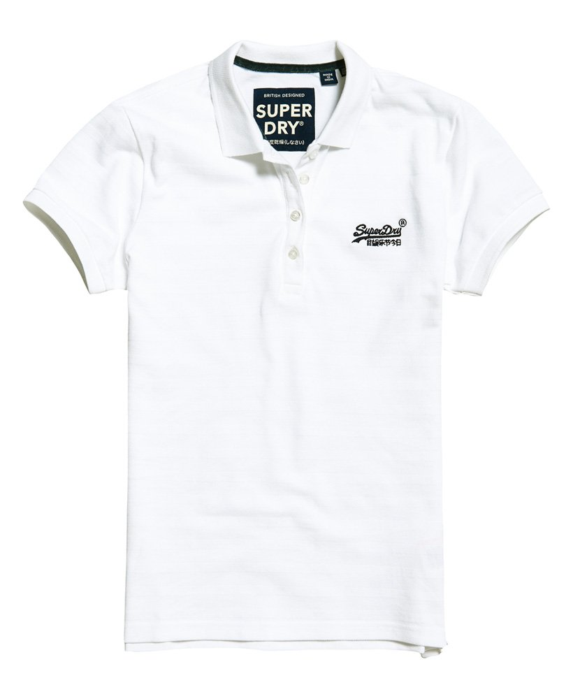 Superdry Dames polo