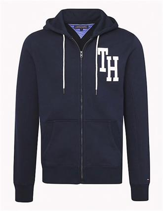 TOMMY HILFIGER BIG SIZES