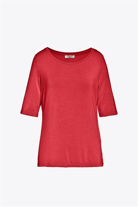 beaumont-top-coral-stretch-beaumont
