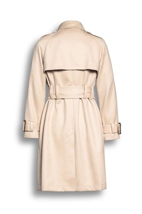 beaumont-trenchcoat-in-imitatie-suede-beaumont