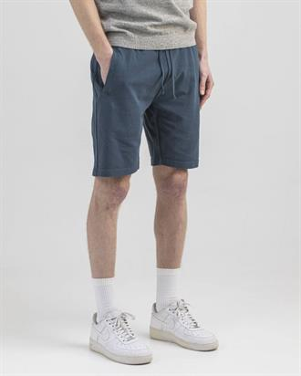Butcher of Blue Bullwinkle short van Butcher of Blue, Lounge wear collectie