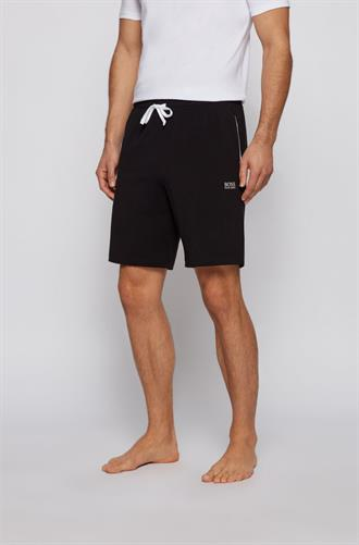 HUGO BOSS Lounge wear short van Hugo Boss, regular fit