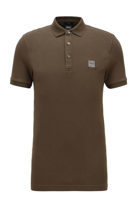 hugo-boss-polo-groen-slim-fit-stretch-hugo-boss