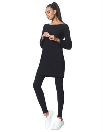 LaDress Rio legging