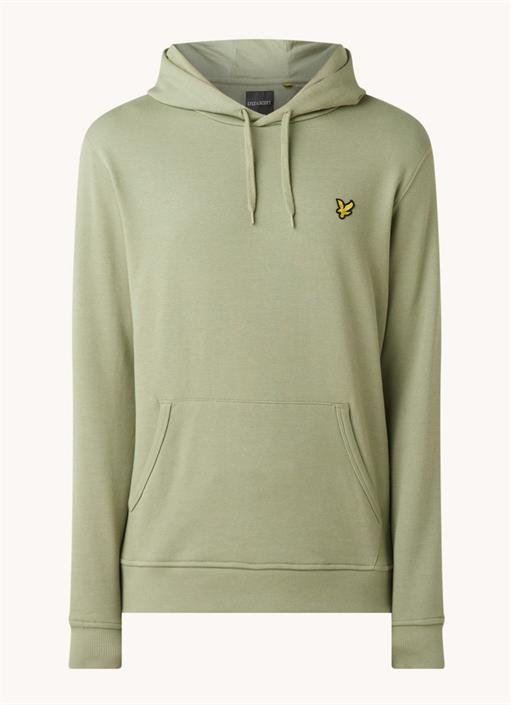 lyle-scott-hoodie-in-sea-mint